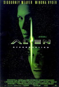 ดูหนังฟรีออนไลน์ Alien 4 Resurrection (1997) เอเลี่ยน 4 ฝูงมฤตยูเกิดใหม่ ภาค 4 HD เต็มเรื่องพากย์ไทย