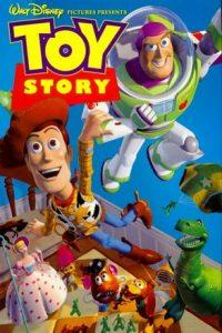 ดูหนัง Toy Story 1 (1995) ทอย สตอรี่ 1 HD พากย์ไทยเต็มเรื่อง