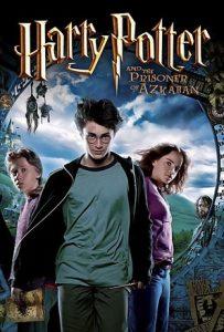 ดูหนังออนไลน์ Harry Potter 3 and the Prisoner of Azkaban (2004) แฮร์รี่ พอตเตอร์กับนักโทษแห่งอัซคาบัน ภาค 3 พากย์ไทยเต็มเรื่อง HD มาสเตอร์