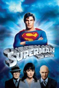 ดูหนัง Superman (1978) ซูเปอร์แมน ภาค 1 พากย์ไทยเต็มเรื่อง มาสเตอร์