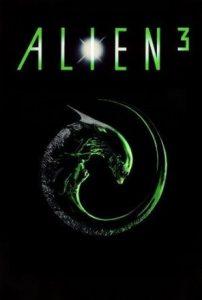 ดูหนังฟรีออนไลน์ Alien 3 (1992) เอเลี่ยน อสูรสยบจักรวาล ภาค 3 HD เต็มเรื่องพากย์ไทย