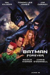 ดูหนัง Batman Forever แบทแมน ฟอร์เอฟเวอร์ ศึกจอมโจรอมตะ พากย์ไทยเต็มเรื่อง