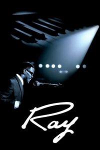 ดูหนัง Ray (2004) เรย์ ตาบอด ใจไม่บอด พากย์ไทย มาสเตอร์