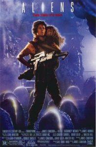 ดูหนังฟรีออนไลน์ Aliens (1986) เอเลี่ยน ฝูงมฤตยูนอกโลก ภาค 2 HD เต็มเรื่องพากย์ไทย