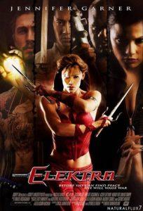 ดูหนัง Elektra (2005) อีเล็คตร้า สวยสังหาร เต็มเรื่องพากย์ไทย
