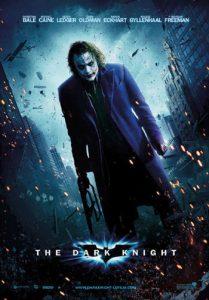 ดูหนังมาสเตอร์ batman-the-dark-night