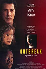 ดูหนัง Outbreak วิกฤตไวรัสสูบนรก ดูหนังออนไลน์ - Movie2ufree