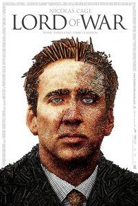 ดูหนังออนไลน์ Lord of War (2005) นักฆ่าหน้านักบุญ HD พากย์ไทย เต็มเรื่อง มาสเตอร์