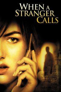 ดูหนังออนไลน์ฟรี When a Stranger Calls (2006) โทรมาฆ่า อย่าอยู่คนเดียว HD พากย์ไทย เต็มเรื่อง