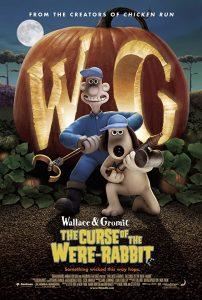 The Curse of the Were-Rabbit (2005) กู้วิกฤตป่วน สวนผักชุลมุน เต็มเรื่องพากย์ไทย