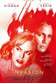 ดูหนัง The Invasion (2007) อินเวชั่น บุกเพาะพันธุ์มฤตยู HD เต็มเรื่องพากย์ไทย