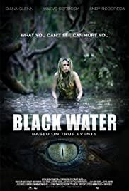 ดูหนังฟรีออนไลน์ Black Water (2007) เหี้ยมกว่านี้ ไม่มีในโลก HD เต็มเรื่องพากย์ไทย