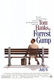 ดูหนังออนไลน์ Forrest Gump (1994) ฟอร์เรสท์ กัมพ์ อัจฉริยะปัญญานิ่ม HD เต็มเรื่องพากย์ไทย