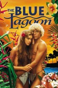 ดูหนัง The Blue Lagoon (1980) เดอะบลูลากูน 1 พากย์ไทยเต็มเรื่อง HD
