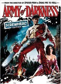 ดูหนังออนไลน์ Army Of Darkness (1992) อภินิหารกองพันซี่โครง ซับไทย พากย์ไทยเต็มเรื่อง HD มาสเตอร์