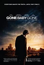 ดูหนังออนไลน์ Gone Baby Gone (2007) สืบลับเค้นปมอันตราย พากย์ไทยเต็มเรื่อง HD มาสเตอร์