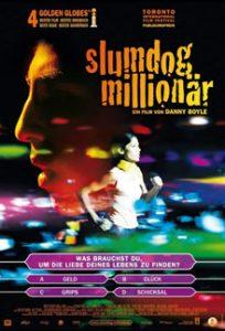 Slumdog Millionaire ดูหนังฟรีออนไลน์