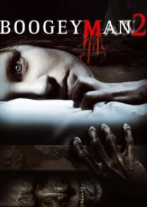Boogeyman 2 ดูหนังผี