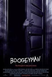 ดูหนังฟรี Boogeyman