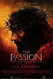 ดูหนังออนไลน์ The Passion of the Christ (2004) เดอะพาสชั่นออฟเดอะไครสต์ พากย์ไทย ซับไทย