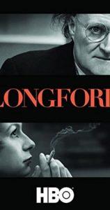 ดูหนังออนไลน์ Longford (2006) ลองฟอร์ด HD ซับไทยเต็มเรื่อง