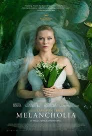 ดูหนังออนไลน์ Melancholia (2011) รักนิรันดร์ วันโลกดับ เต็มเรื่องพากย์ไทย