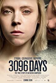 ดูหนังอาชญากรรม 3096 Days (2013) บอกโลก...ว่าต้องรอด เต็มเรื่อง