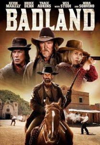 ดูหนังออนไลน์ Badland (2019) แบดแลนด์ HD มาสเตอร์เต็มเรื่อง