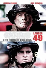 ดูหนังใหม่ Ladder 49 (2004) หน่วยระห่ำสู้ไฟนรก เต็มเรื่องมาสเตอร์