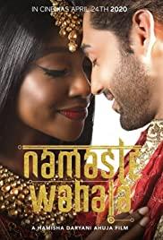 ดูหนังฟรีออนไลน์ Namaste Wahala (2020) นมัสเต วาฮาลา สวัสดีรักอลวน