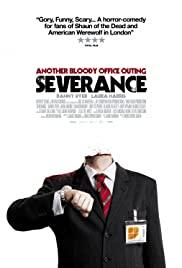 Severance (2006) ทัวร์สยองต้องเอาตัวรอด HD มาสเตอร์ ดูหนังออนไลน์