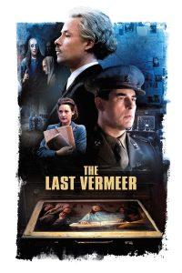 ดูหนังใหม่ The Last Vermeer (2019) เดอะ ลาสต์ เวอร์เมียร์ เต็มเรื่องพากย์ไทย