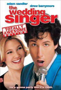 ดูหนังฝรั่ง The Wedding Singer (1998) แต่งงานเฮอะ...เจอะผมแล้ว HD