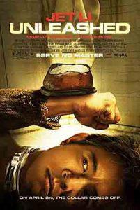 ดูหนังแอคชั่น Unleashed (2005) คนหมาเดือด มาสเตอร์ เต็มเรื่องพากย์ไทย