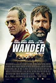 ดูหนัง Wander (2021) HD มาสเตอร์เต็มเรื่อง ดูหนังชนโรง 2021