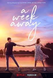 A Week Away อีก 7 วัน ฉันจะรักเธอ เว็บดูหนังฟรีชัด 4K Movie2ufree