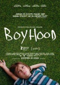 ดูหนัง Boyhood (2014) บอยฮู้ด ในวันฉันเยาว์ พากย์ไทยเต็มเรื่อง