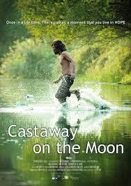 Castaway on the Moon (2009) ส่องดีนักรักซะเลย HD เต็มเรื่อง