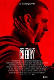 ดูหนังออนไลน์ Cherry (2021) HD เต็มเรื่อง ดูหนังใหม่