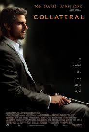 ดูหนังอาชญากรรม Collateral (2004) สกัดแผนฆ่า ล่าอำมหิต เต็มเรื่อง