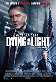 ดูหนังออนไลน์มันๆ Dying of the Light (2014) ปฏิบัติการล่า