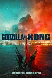 ดูหนังออนไลน์ Godzilla vs. Kong ก็อดซิลล่า ปะทะ คอง พากย์ไทย เต็มเรื่อง