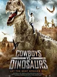 ดูหนัง Jurassic Hunters (2014) สงครามล่าพันธุ์จูราสสิค เต็มเรื่อง