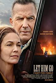 ดูหนังฝรั่ง Let Him Go (2020) HD เต็มเรื่อง ดูฟรี หนังใหม่ชนโรง
