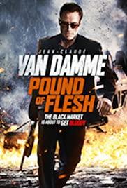 ดูหนัง Pound of Flesh (2015) มหาประลัยทวงเดือด พากย์ไทยเต็มเรื่อง