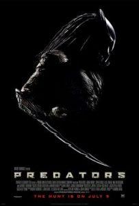 ดูหนังแอคชั่น Predators (2010) มหากาฬพรีเดเตอร์ เต็มเรื่อง