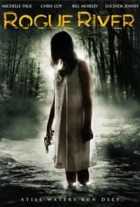 ดูหนังสยองขวัญ Rogue River (2012) ลวงเธอมาเชือด HD มาสเตอร์