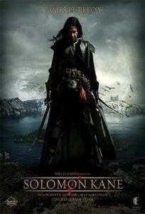 ดูหนัง Solomon Kane (2009) โซโลมอน ตัดหัวผี พากย์ไทยเต็มเรื่อง