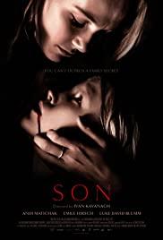 ดูหนังออนไลน์ Son (2021) HD มาสเตอร์ ดูหนังใหม่ หนังสยองขวัญ