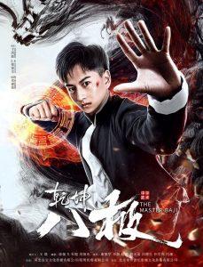 ดูหนังแอคชั่น The Master Baji (2020) หมัดปาจี๋สะท้านพิภพ เต็มเรื่อง